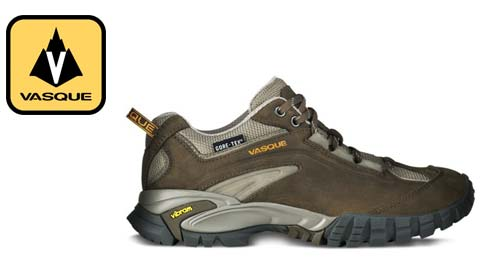 Vasque Mantra 2.0 GTX Hiking Shoe