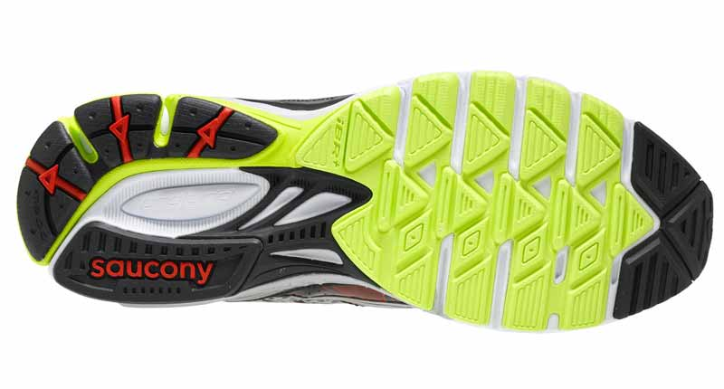 saucony progrid guide 3 womens