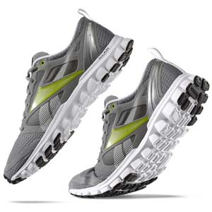 reebok mens running shoes. Reebok Men\u0027s RealFlex Speed Running Shoe Mens Shoes O