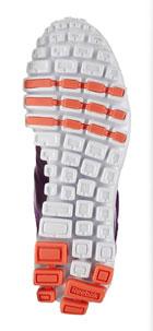 Reebok Women's RealFlex Fusion TR Cross-Training Shoe