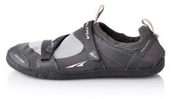 Altra Men's Adam Running Shoe Product Shot