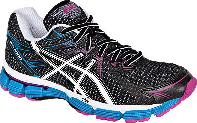 asics gt2000 womens running shoes