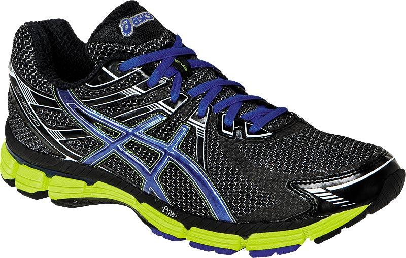 Amazon.com | ASICS Men's GT-2000 Running Shoe | Running