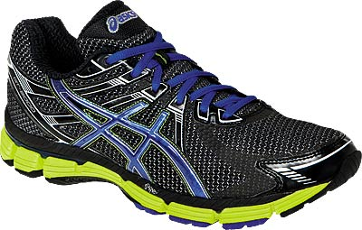 asics men's gt-2000 4e shoe