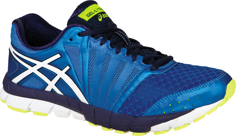 asics gel lyte 33 2.0 mens running shoes