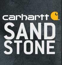 Sandstone Product Matrix