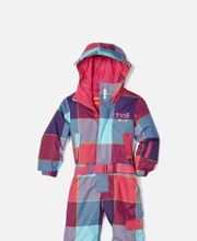 Snowsuits, Pants & Bibs