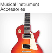 Music Instrument Accessories