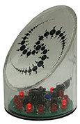 UFO-02 Detector