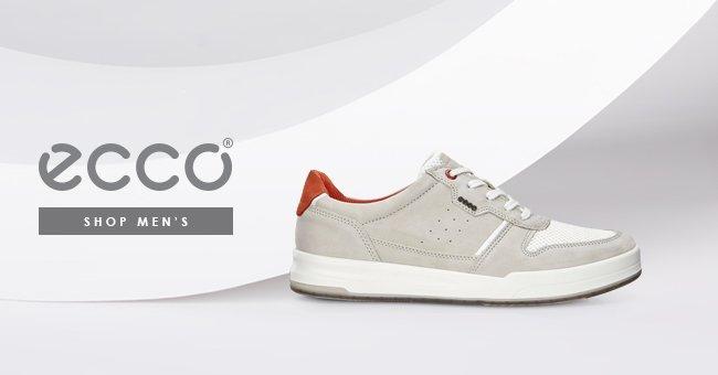 Mens Shoe Design Software