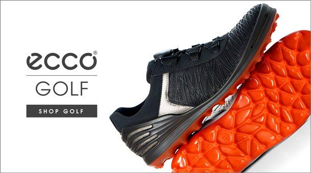 a89c87682cf ecco shoes models for sale > OFF78% Discounts