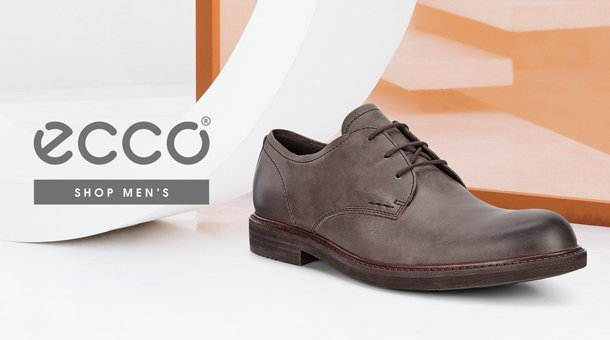 Ecco Shoes Australia Stores For Sale Off51 Discounts