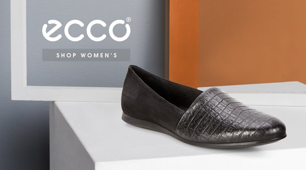 ecco shoes bags accessories for and amazon com