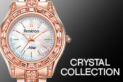 Armitron Crystal Collection
