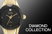 Armitron Diamond Collection