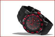 red line RPM Collection