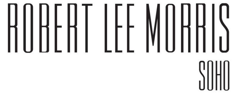 Robert Lee Morris Soho