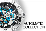 Armitron Automatic Collection