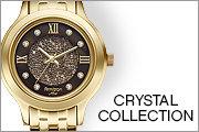 Armitron Crystal Collection