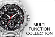 Armitron Multi-Function Collection