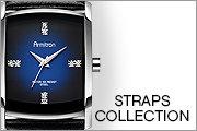 Armitron Straps Collection