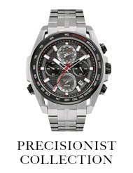 Precisionist Collection