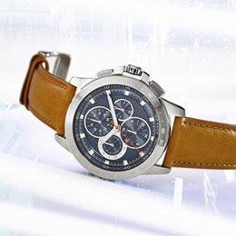 MICHAEL KORS Men's Watches
