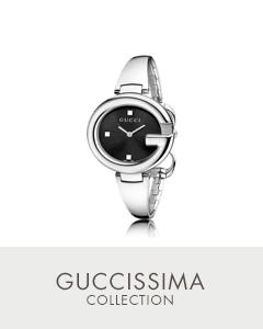 Guccissima Collection
