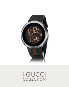 I-Gucci Collection