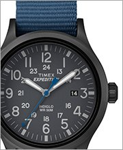 timex watches amazon com timex expedition