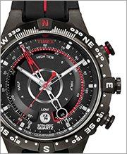 timex watches amazon com timex intelligent quartz