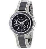 70% or More Off Select Bulova Watches