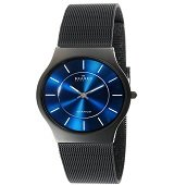 Skagen Watches Under $100