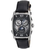 Up to 45% Off Select Louis Erard Watches