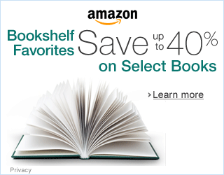 Save on Best Books for Actors