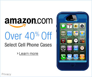 Amazon.in huge discount coupon codes Amazon India US UK Android iPhone Discount