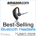 Featured deals in Bluetooth Cell Phone Headsets