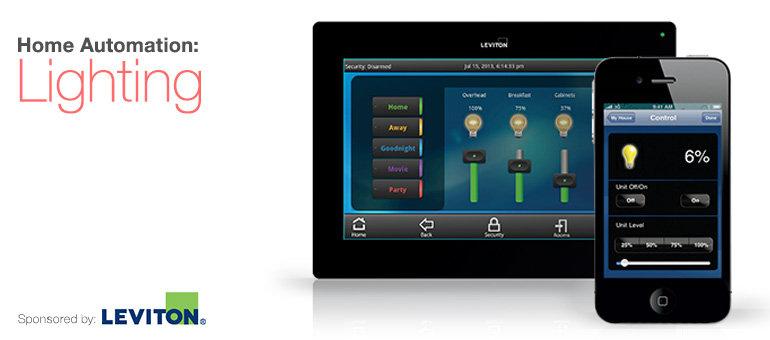home automation leviton advanced lighting controls buying guide home lighting guide57 home