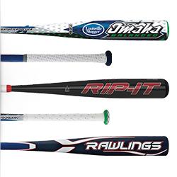 My Top Guide For Easton Mako baseball bats