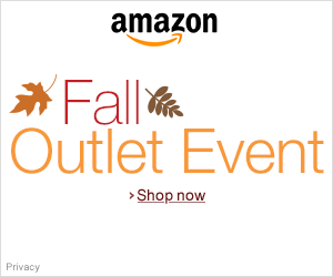 9-9_fall-outlet-event_other_assoc_300x25