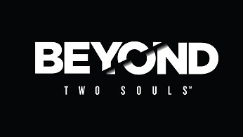 Beyond: Two Souls game logo