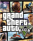 GTA V Shop now
