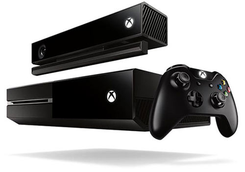 Xbox 360 Slim Vs Xbox 360 Elite Amazon.com: Microsoft ...