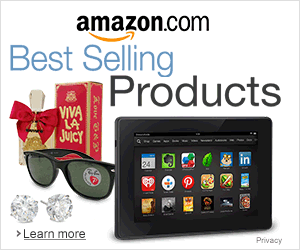 Shop Amazon - Best Selling Products - Updated Every Hour