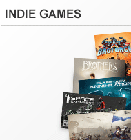 indie video game downloads