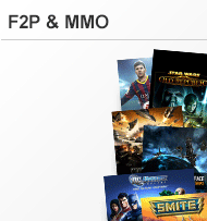 free to play and mmo pc downloads