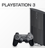 PlayStation 3 downloads