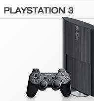 PlayStation 3 downloads