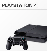 PS4 downloads