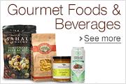 Gourmet Foods